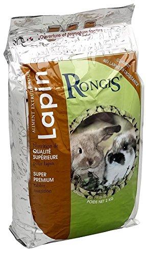 Rongis Lapin 2 kg