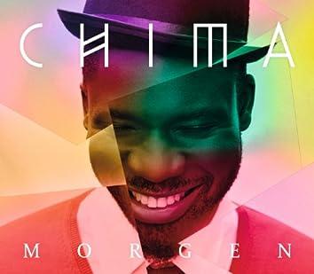 Morgen (feat. MoTrip, ElMo)