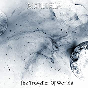 The Traveller of Worlds