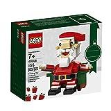 LEGO Santa - Juegos de construcción