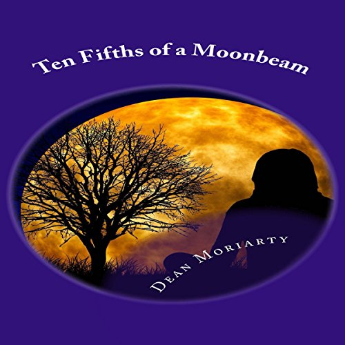 Ten Fifths of a Moonbeam Titelbild