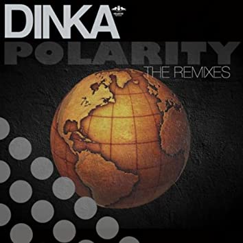 Polarity - Remixes