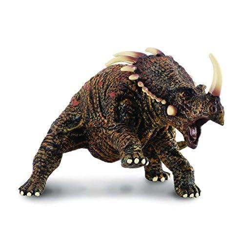 Collecta - 3388147 - Figurina Dinosauro Styracosaure
