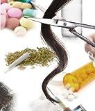 Forensis Screening di 5 droghe