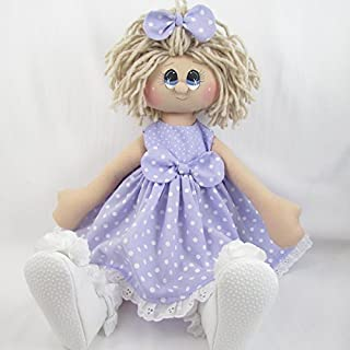 Best the ruby range rag dolls Reviews