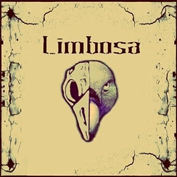 Limbosa