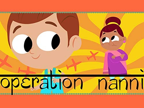 Operation: Nanni