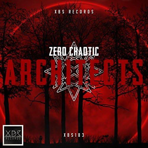 Zero Chaotic