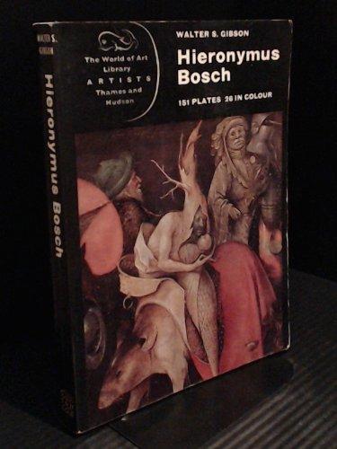 walter gibson bosch - 5