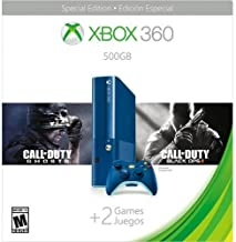 Best xbox 360 blue Reviews