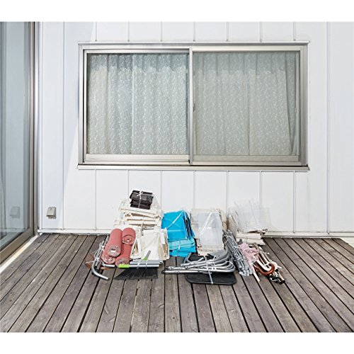 コジット『多目的廃棄物ノコギリ(O92205)』