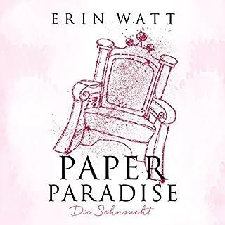 Paper Paradise. Sehnsucht Titelbild