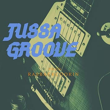 Jussa Groove