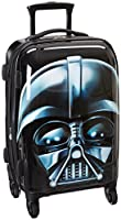 American Tourister Star Wars carry-on on Amazon