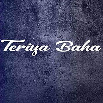 Teriya Baha