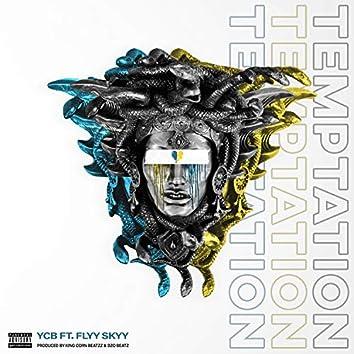 Temptation (feat. Flyy Skyy)