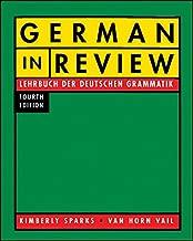 Best alien in german Reviews