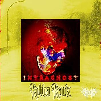 Intraghost (feat. GC Nicotine)