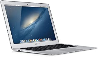 Apple Macbook Air 2020 Model (MVH52) 13 inches (Gold) - Intel 1.1GHz quad-core i5, Turbo Boost up to 3.5GHz, 8 GB RAM, 512...