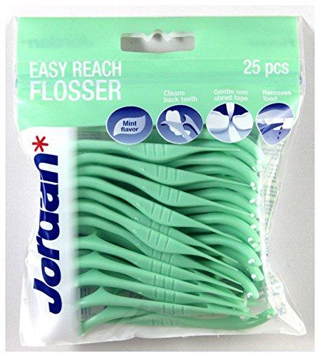Jordan Flosser easy reach - 25st