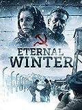 Eternal Winter