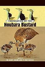 Propagation Of The Houbara Busta