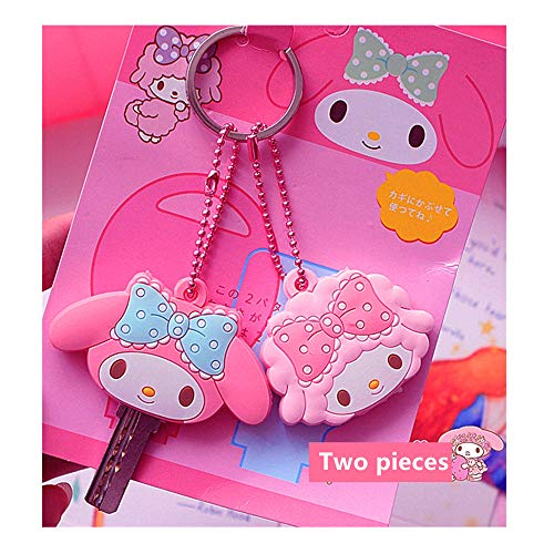 10000 key cover seal - 6