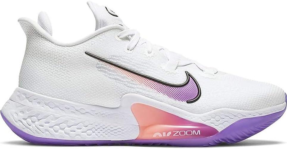 Nike Men's Air Zoom BB NXT Basketball Shoes