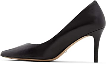 ALDO Women's Coronitiflex Dress Heel Pump