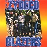 The Zydeco Blazers