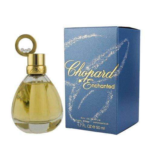 Chopard Enchanted Eau De Parfum 50 ml (woman)