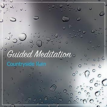 19 Mindfulness Rain Tracks for Spa