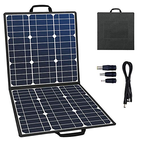 GOFORT Portable Foldable Solar Panel
