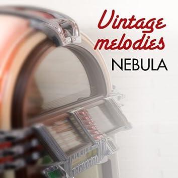 Vintage Melodies