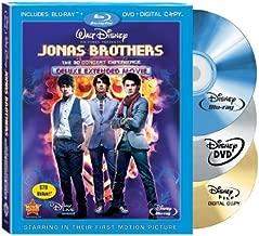 Best jonas brothers concert video Reviews
