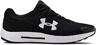 Under Armour Micro G Pursuit BP, Women's Road Running Shoes