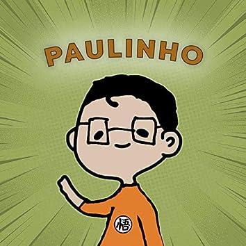Paulinho (Acústico)
