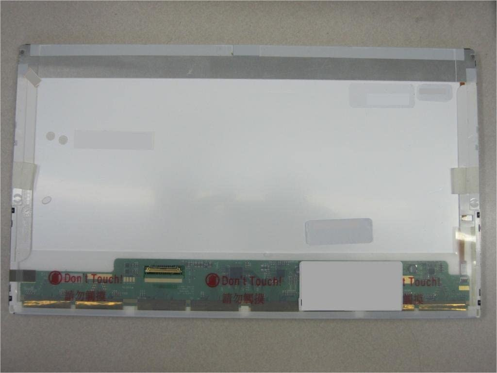 Sale price Replacement for Dell Ranking TOP9 Mc6jn LAPTOP LCD Full-HD 15.6