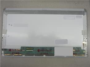 Dell STUDIO 1558 PP39L Replacement Screen for Laptop LED HDplus Matte
