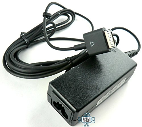 Netzteil für Dell Venue 11 PRO 5130, 7000 7139 7130 7140 Tablet