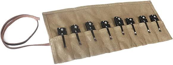 pocket roll
