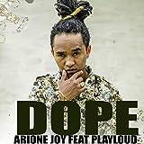 Dope (Original Mix)