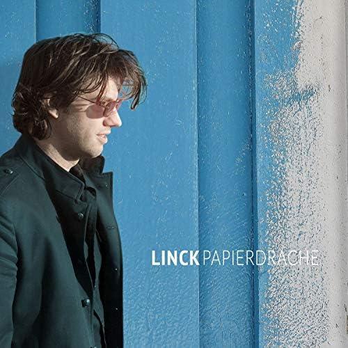 Linck