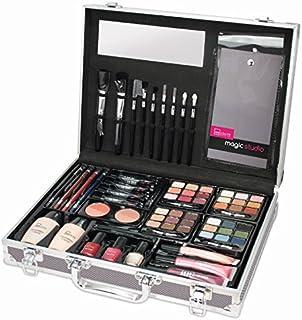 Amazon.es: Envío gratis - Juegos de maquillaje / Maquillaje ...