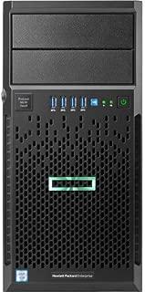 Hpe ProLiant ML30 Gen9 Server