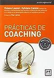 Prácticas De Coaching (acción empresarial)...