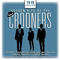 Golden Hits of the Crooners