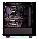 Compare technical specifications of iBUYPOWER Pro (141i)