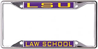 Best lsu law school Reviews