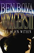 Voyagers II: The Alien Within: 2